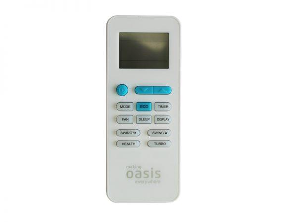 oasis_img_5571bf15bc522_4i_sji_YQnMFM