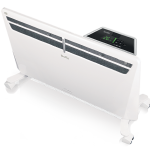 bct_evu_2_5i_transformer_digital_inverter_ballu_sbor_830x620.png