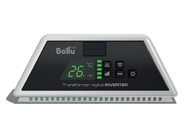 inverter_001_front_830x620.png